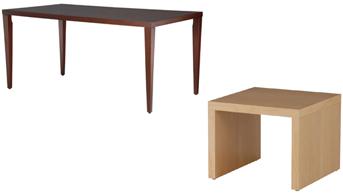 table1-sub-343-193