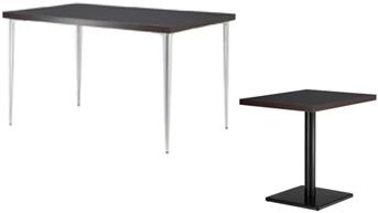 table2-sub-343-193