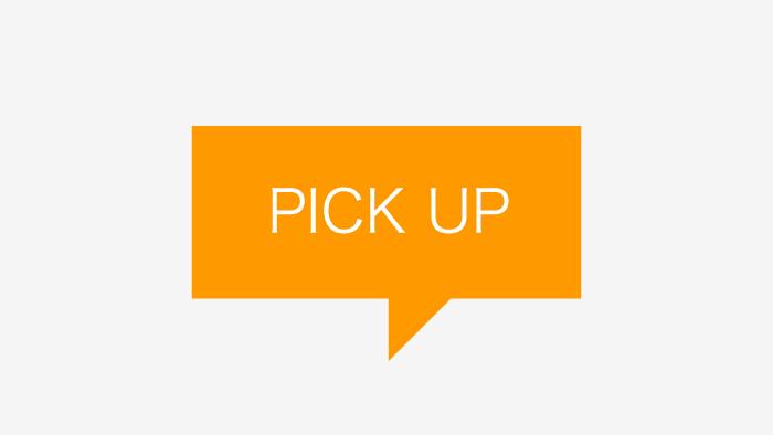pickup_0