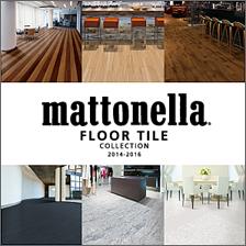 mattonella<マットネラ>