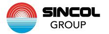 シンコールグループ