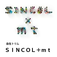 SINCOL+mt